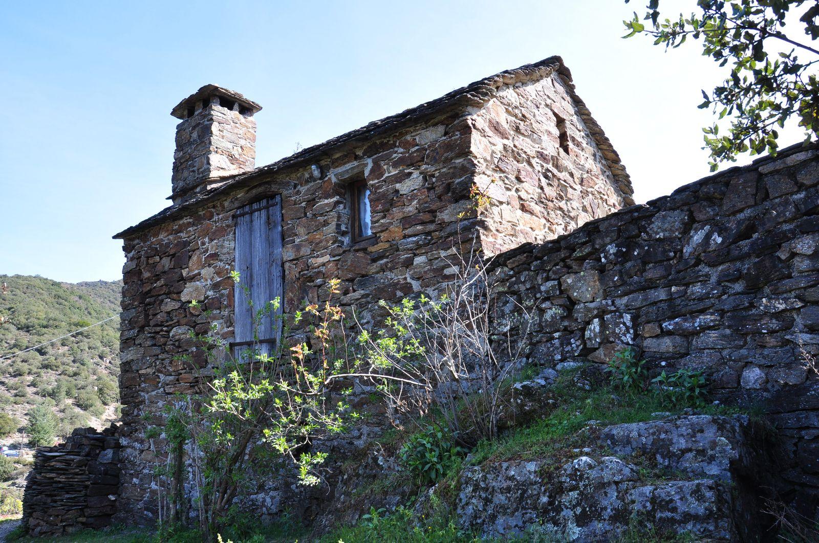 Ardèche_03