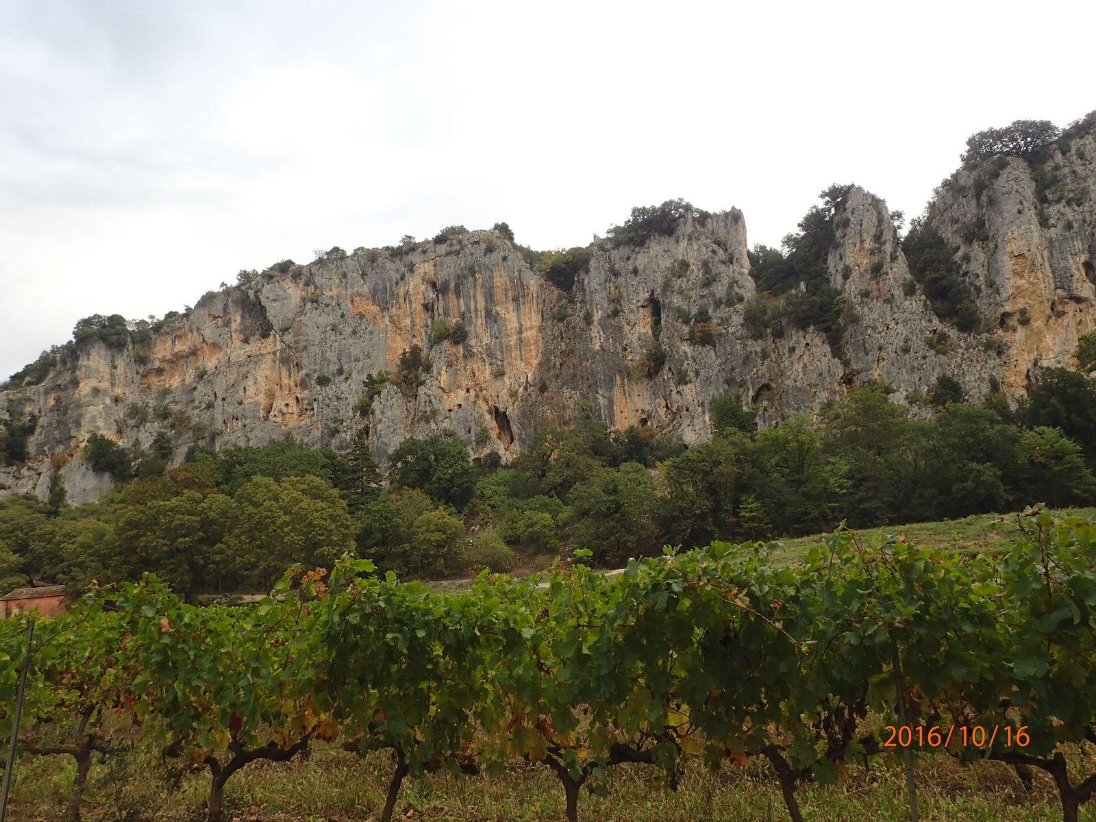 Haute-Ardèche
