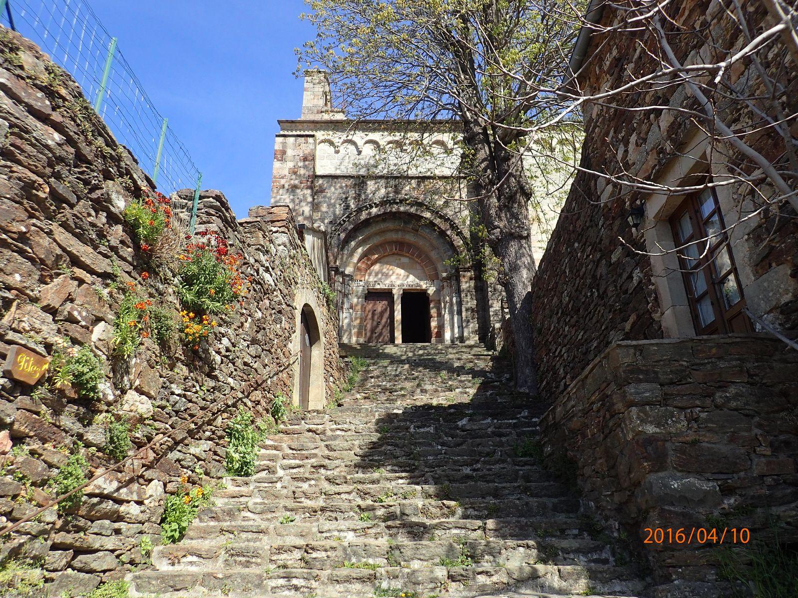 Ardèche_05