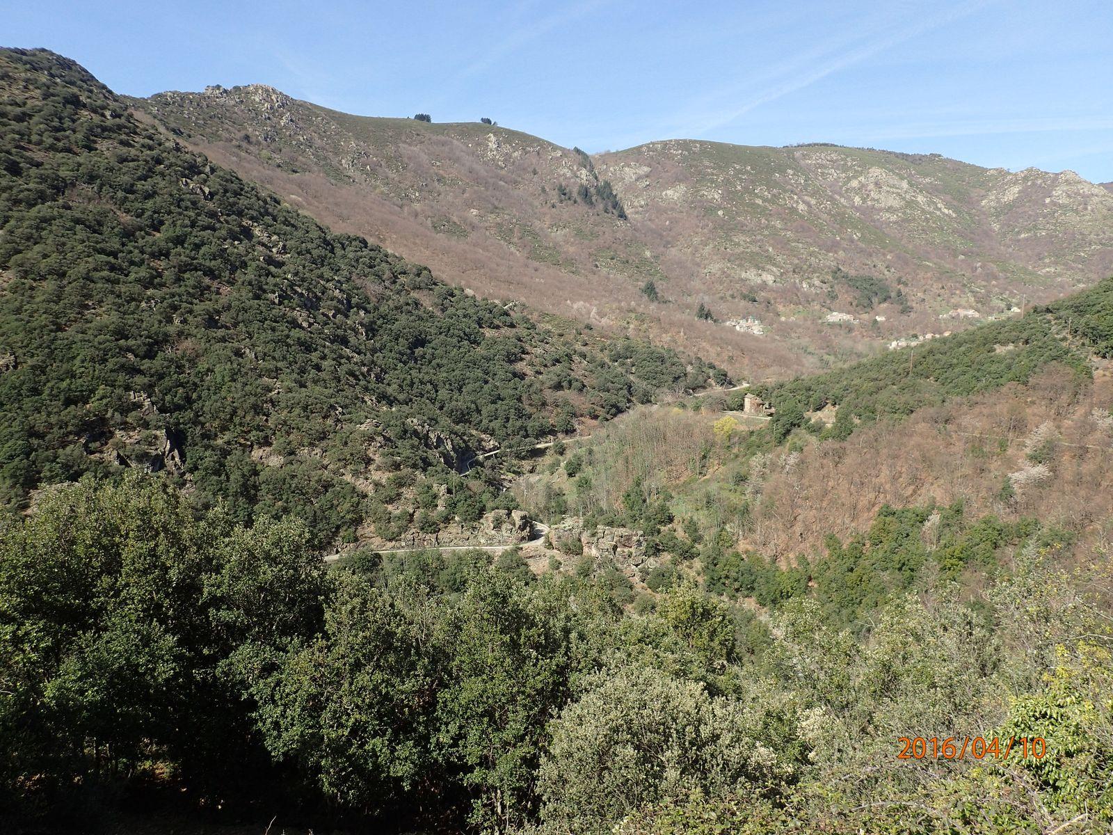Ardèche_08