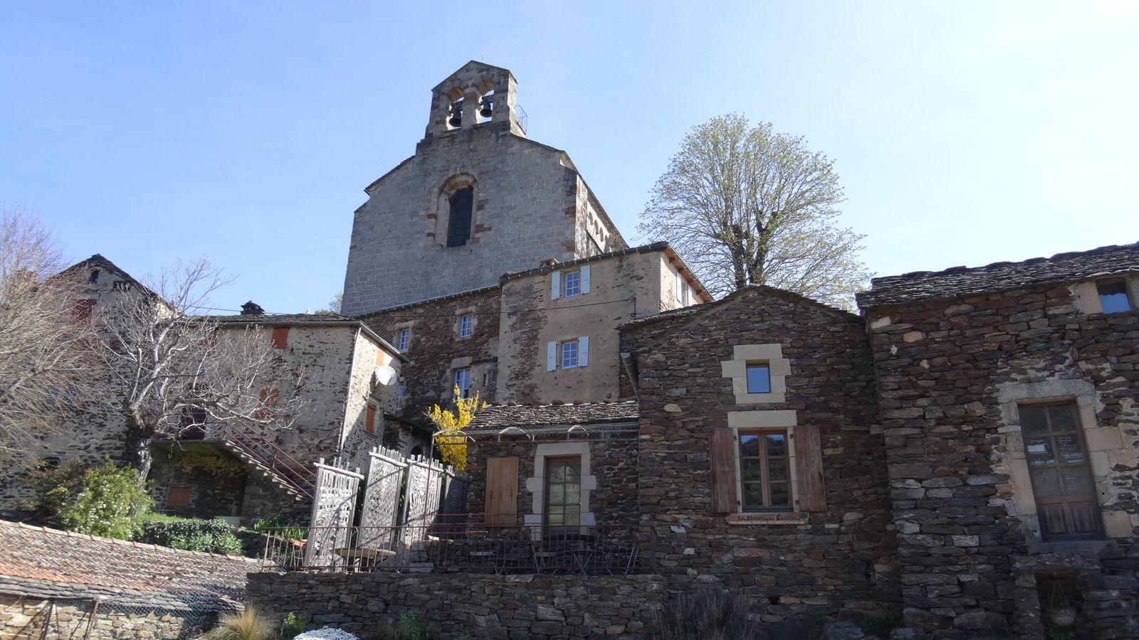 Ardèche_12