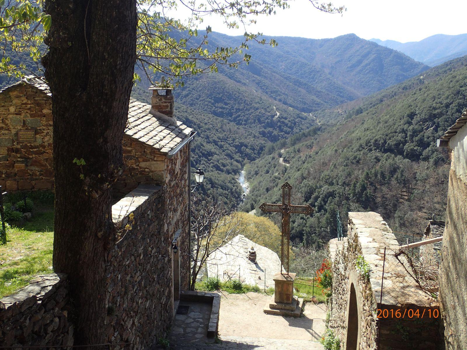 Ardèche_14