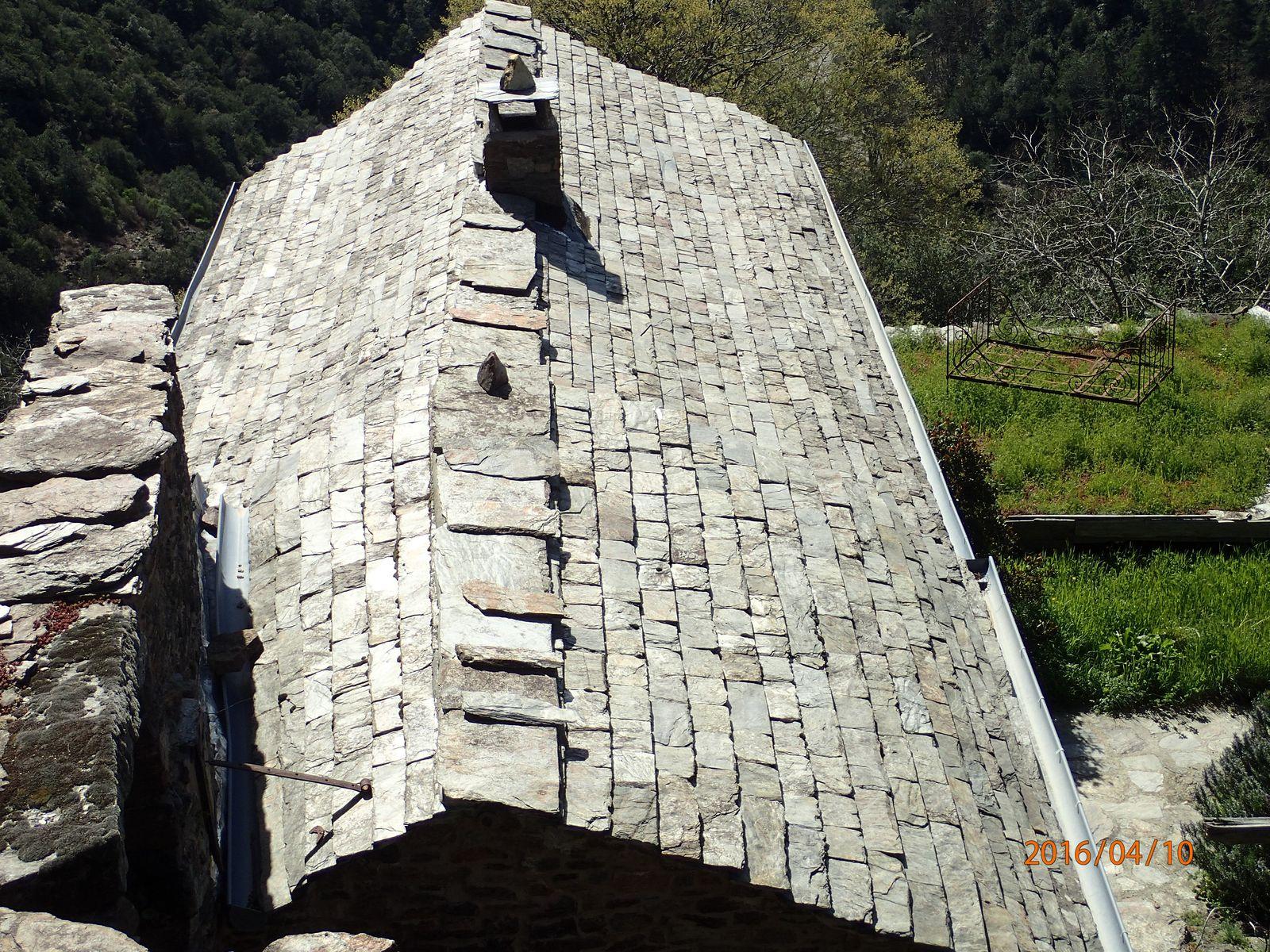 Ardèche_18