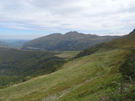 Cantal_05