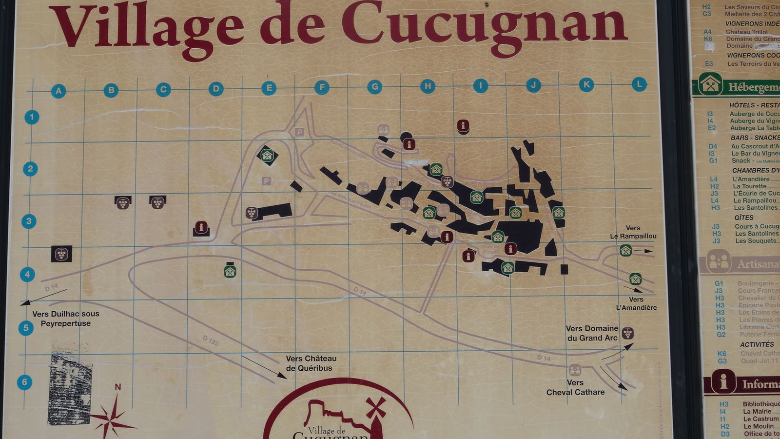 Cucugnan_02