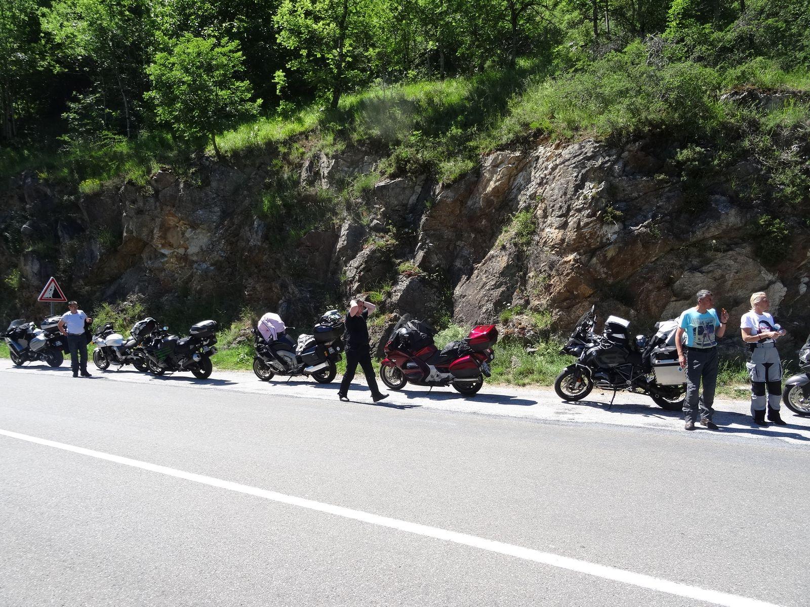 En route pour Carcassonne_02