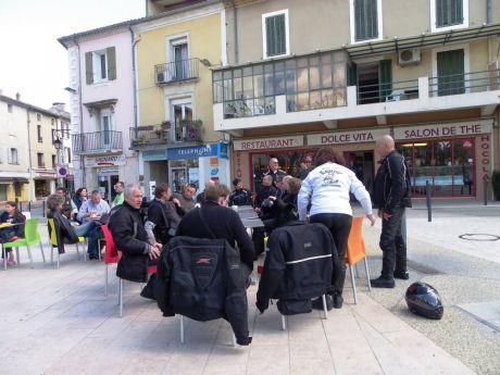 IMGP3741Vaison La Romaine - 7 avril 2012- -20-
