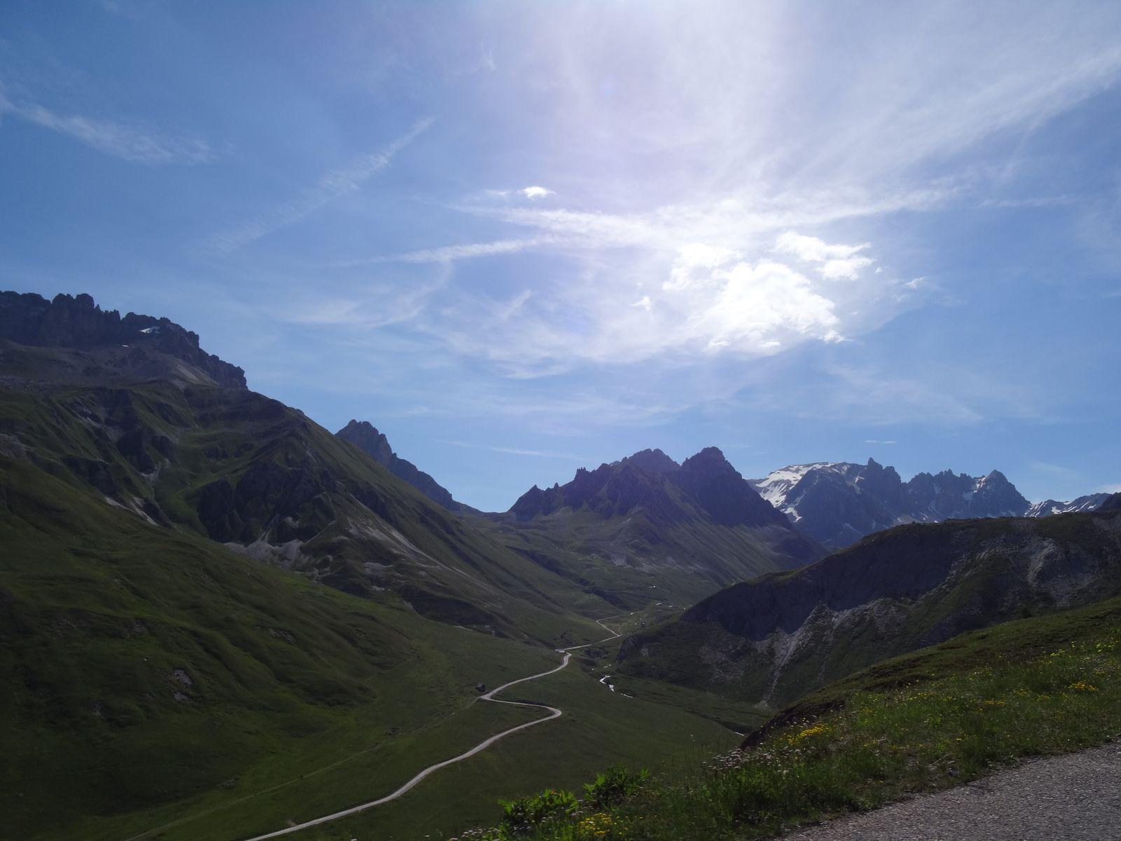 Les cols Alpins_03