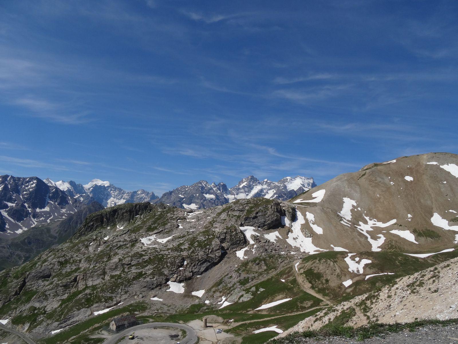 Les cols Alpins_06