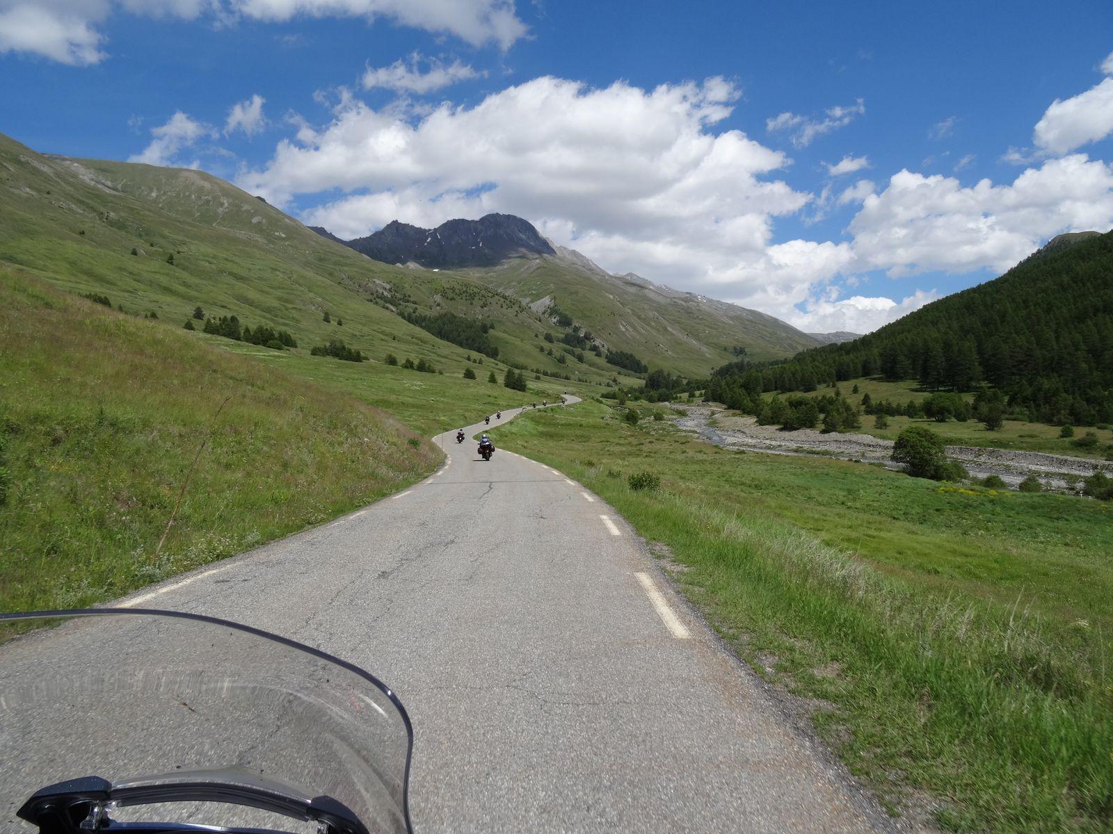 Les cols Alpins_11