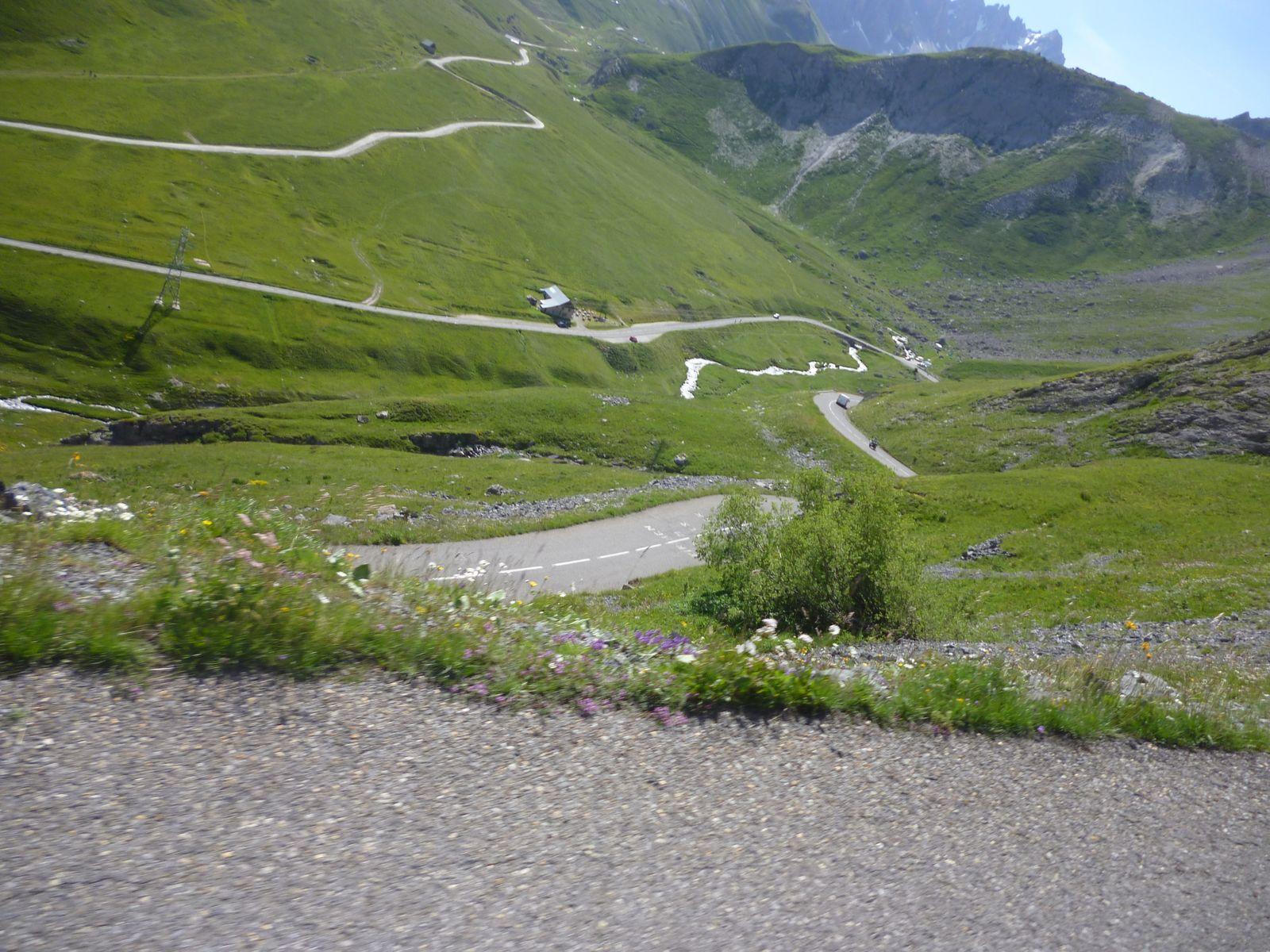 Les cols Alpins_18