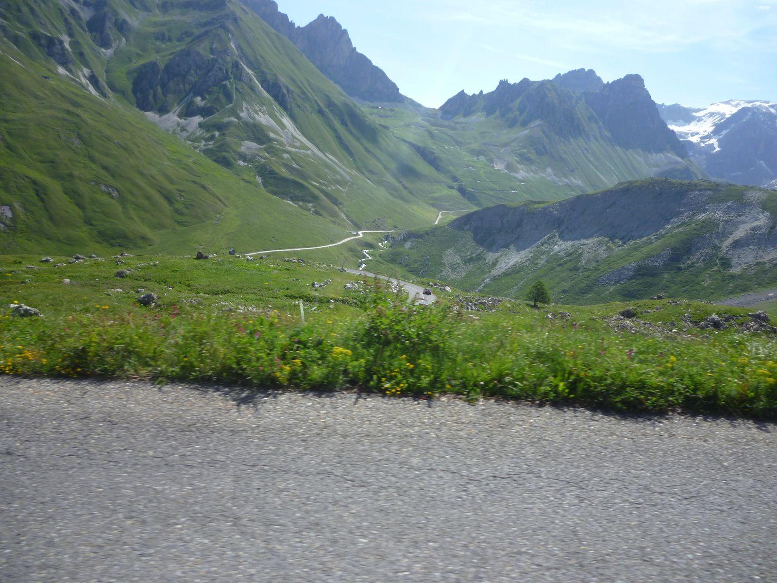 Les cols Alpins_19