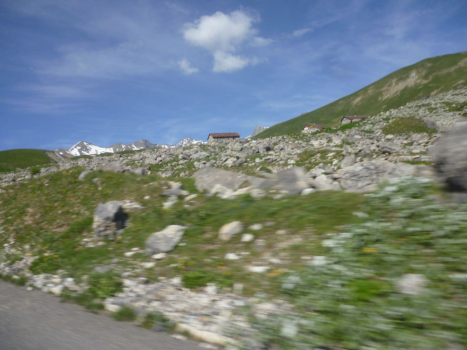 Les cols Alpins_20