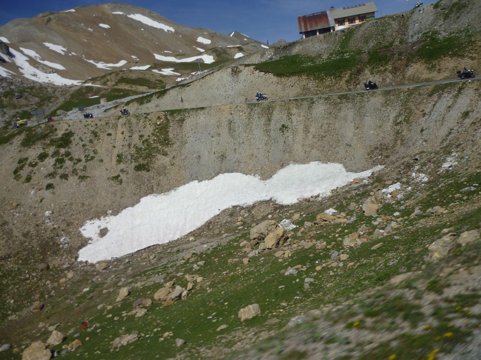 Les cols Alpins_28