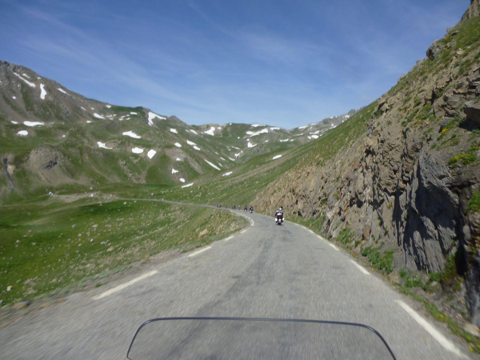 Les cols Alpins_29