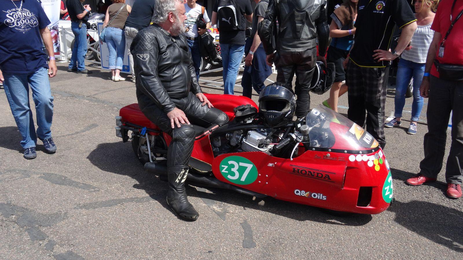 Moto Légende_07