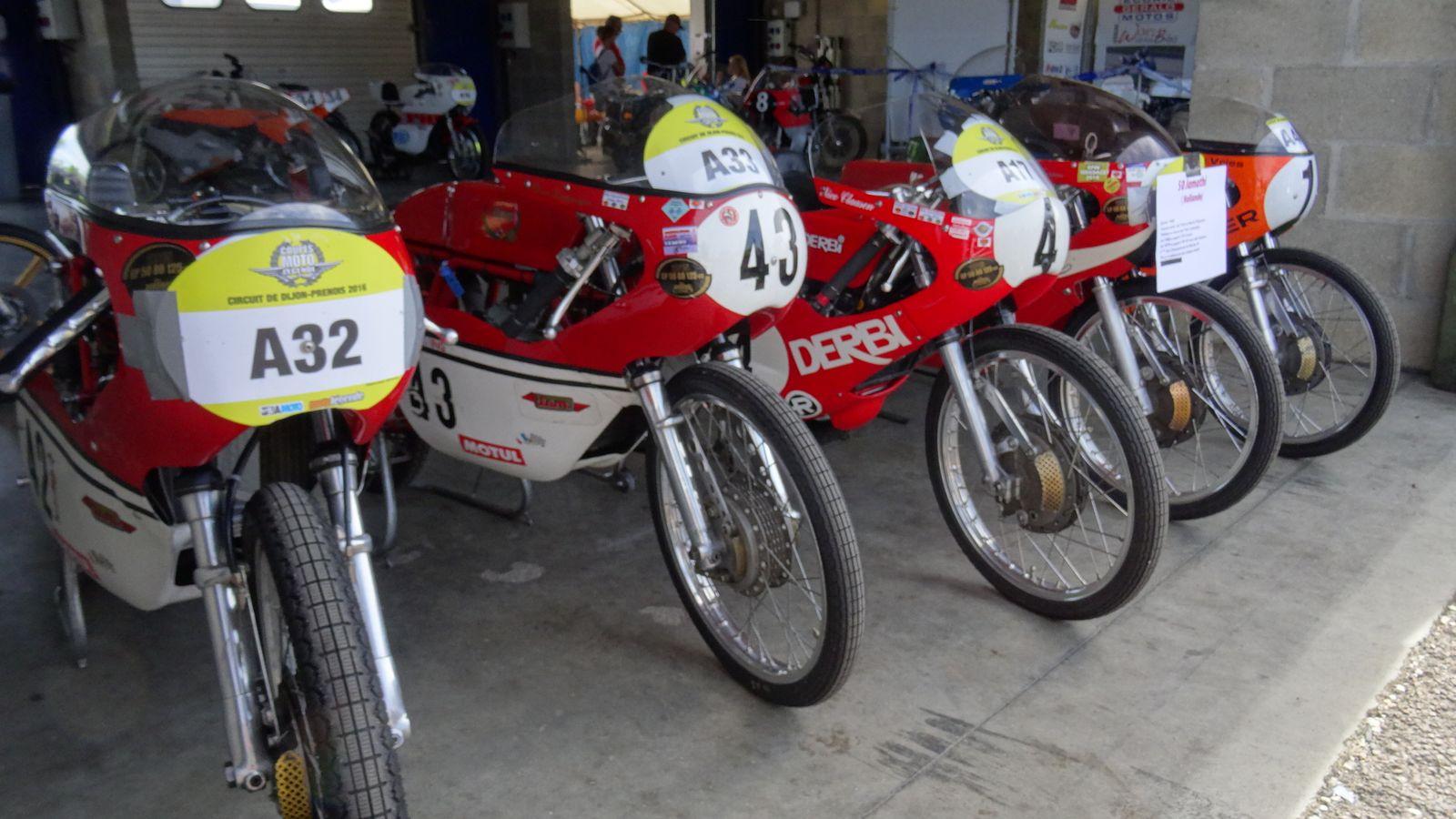Moto Légende_08