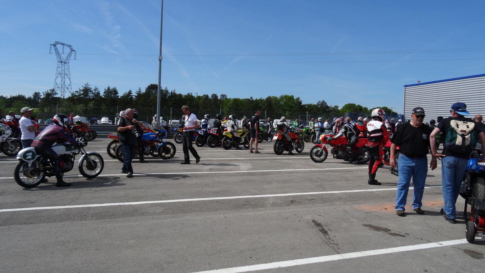 Moto Légende_09