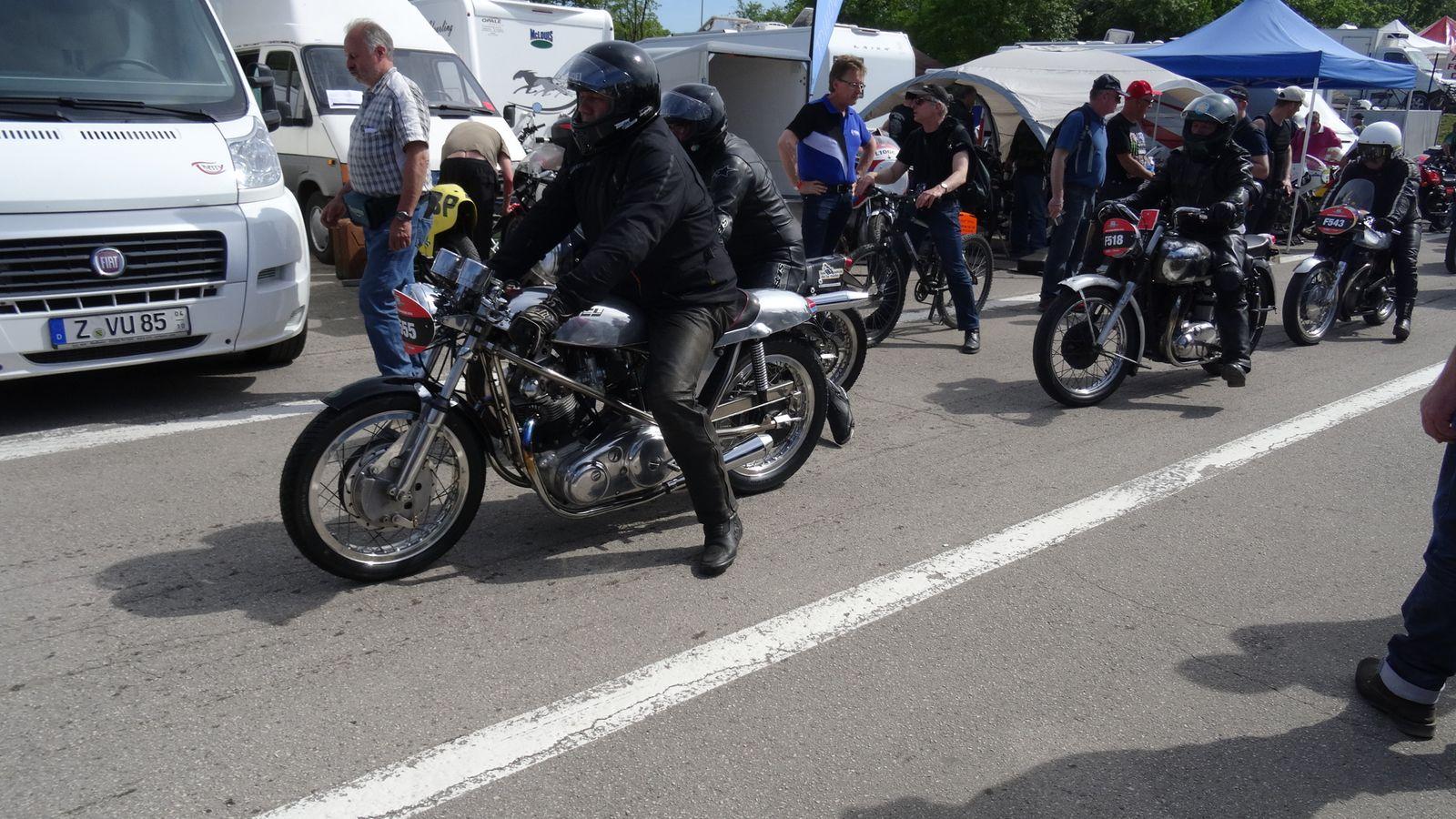 Moto Légende_11