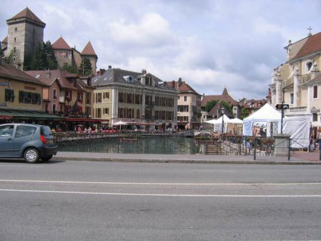 annecy_1