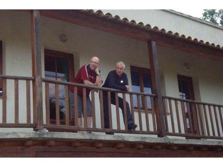 au_balcon