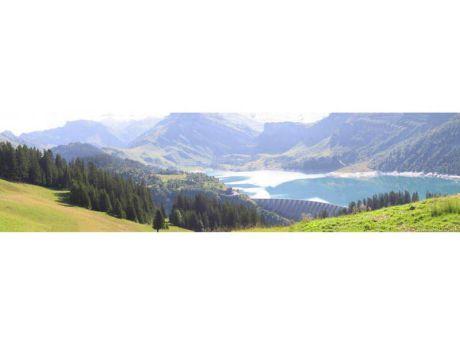 barrage_de_roselend