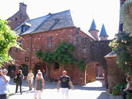 collonges_2