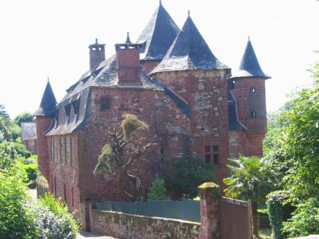 collonges_3
