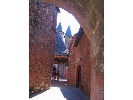 collonges_la_rouge_1
