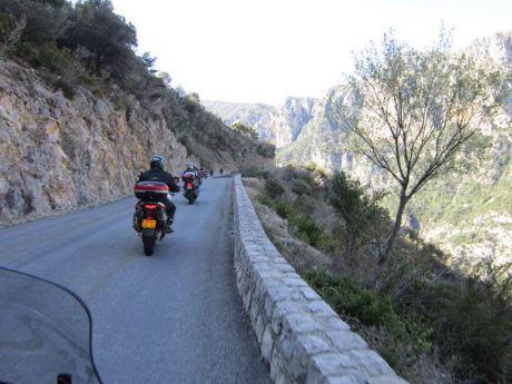 de_belles_routes_pour_les_motards