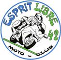 MC Esprit Libre