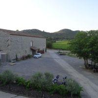Le Gard_09
